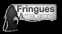Fringues et Macarons